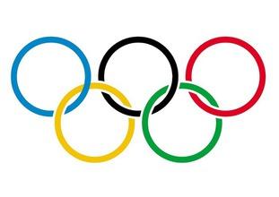 オリンピック盛り上がってますね〜♪